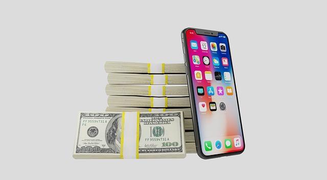 אקספון סלולר We4G
