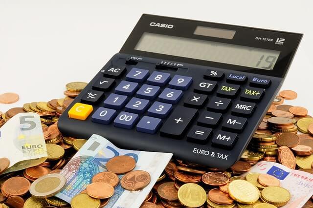 עצמאי – ככה תוכל לקבל החזרי מס ממס הכנסה