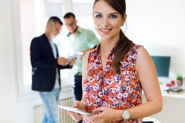 איך ייעוץ עסקי יכול לעזור לנו להתפתח?