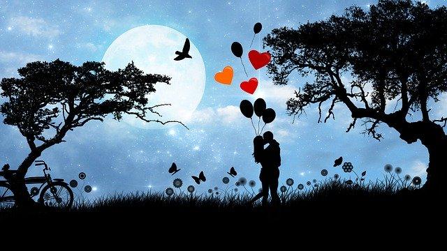 5 רעיונות מפולפלים ליום האהבה