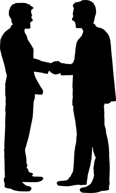 בני ינאי