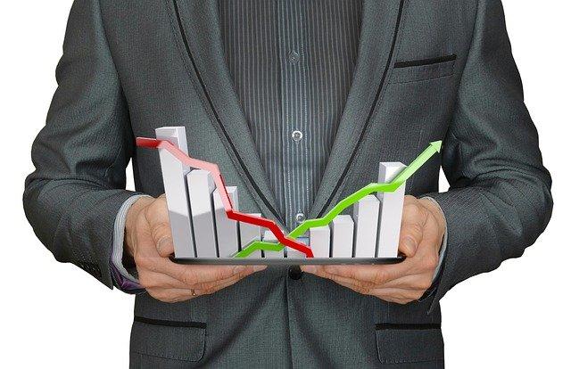 מדדי מניות בישראל