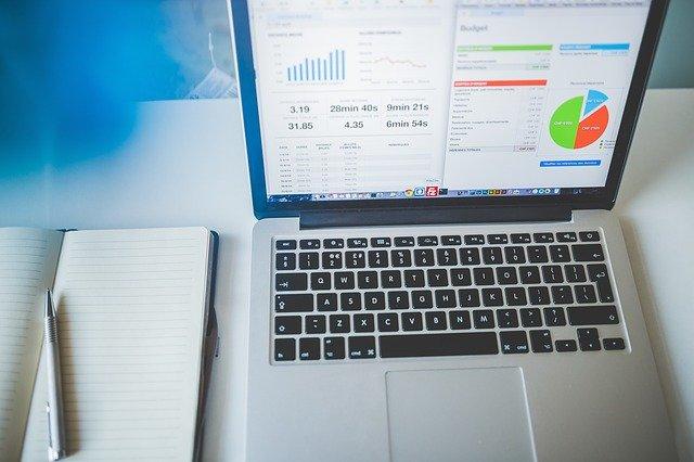מערכת CRM פשוטה לניהול יעיל של העסק