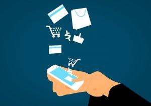 שליחויות לחנויות אונליין