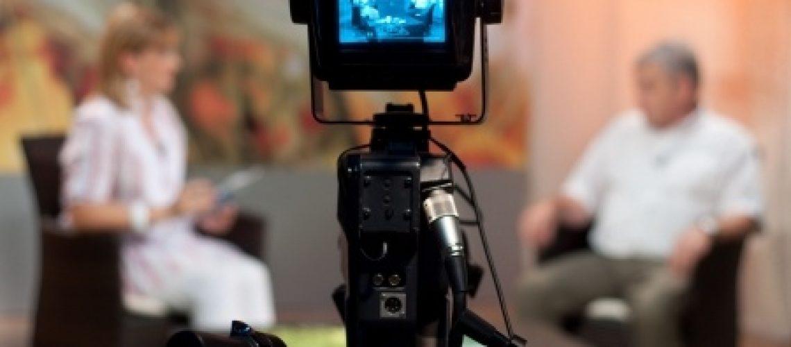 איך תבחרו חברת הפקה עבור סרטי תדמית?
