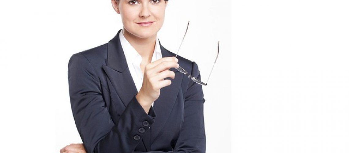 פורטרטים למיתוג עסקי