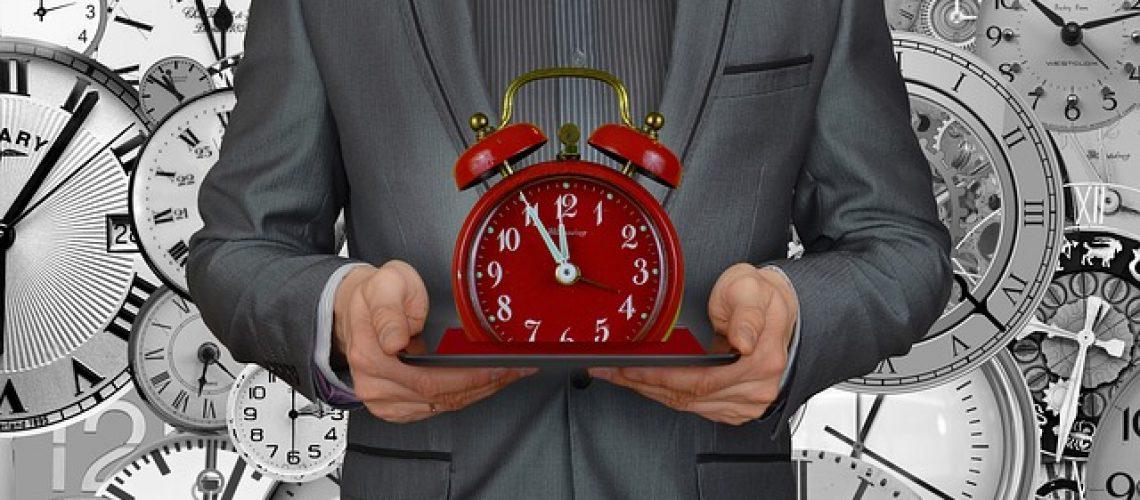 טיפים פיננסיים לבעלי עסקים מתחילים