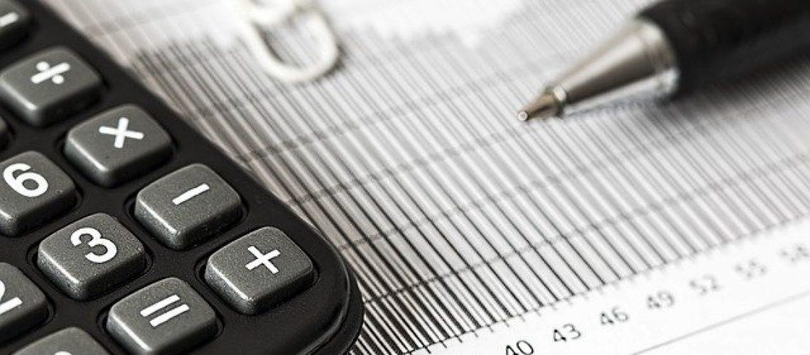 מחשבון פטור ממס הכנסה