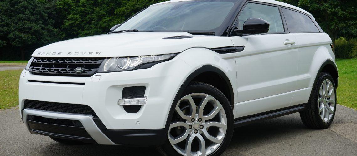 car-vehicle-automobile-range-rover-116675