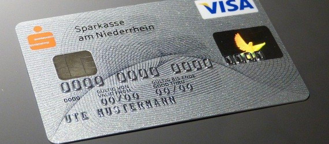 כרטיס אשראי חוץ בנקאי