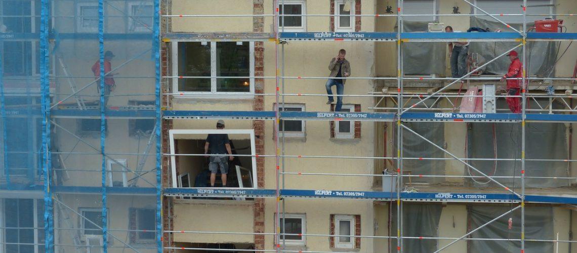 רכישת דירה בפרויקט תמ