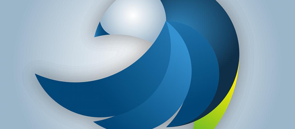 עיצוב לוגו לעסקים