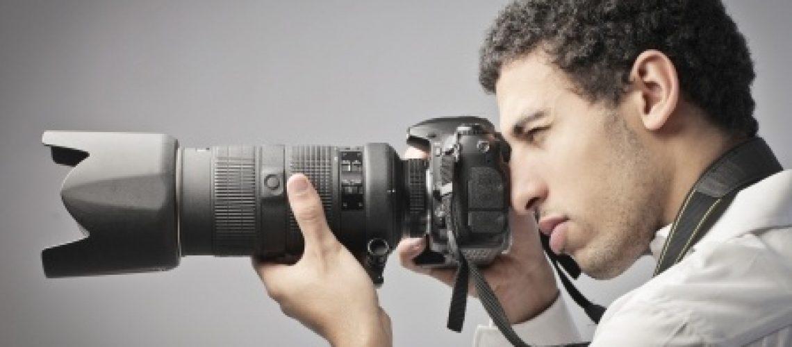 צילום אירועים - למה לשלם יותר?